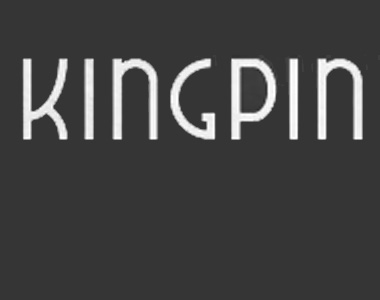 http://www.kingpin.co.uk/