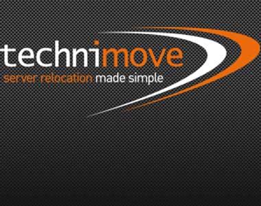 http://www.technimove.com