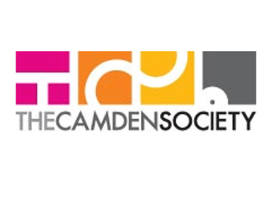 http://www.thecamdensociety.co.uk